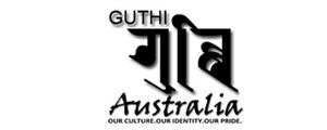 Guthi Australia