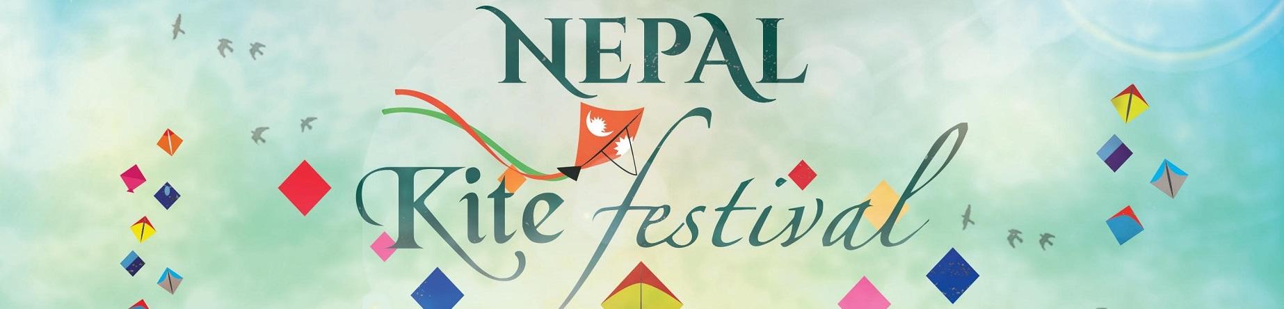 ghuthisystem in nepal Ghuthisystem in nepal  topics: ritual, culture, cultural.